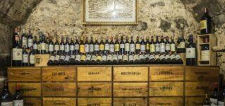 世界一高価なワインはスペインのクエンカ産!?