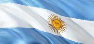 アルゼンチンワーホリビザ