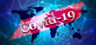 コロナウイルス関連のスペイン語ボキャブラリー