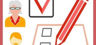 気になる米国大統領選挙!?選挙関係のスペイン語のボキャブラリー