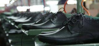Fábricas de zapatos en España